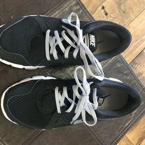 f4fcd7200f50 Nike. Women s Nike running shoes- Flex Experience RN 2.  49  69